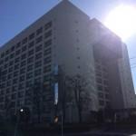 船橋市役所 10m(周辺)