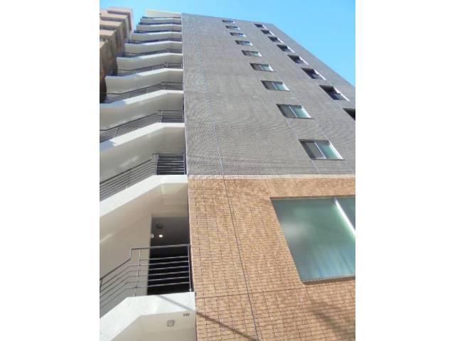 <中央区 賃貸マンション>日本橋馬喰町1丁目 1LDK リブリ・サンヴィレッジ26