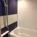 追い焚き機能付 浴室暖房乾燥機(風呂)