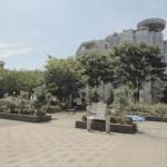 赤坂氷川公園 500m(周辺)