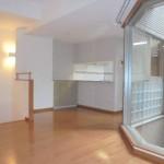 LDK16.2帖 床から窓がありお部屋を明るくします。(居間)