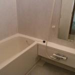 オートバス 浴室暖房乾燥機付(風呂)
